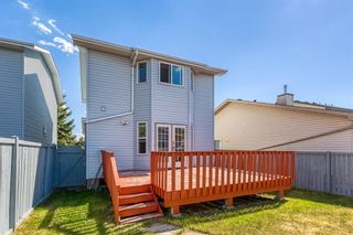 Photo 25: 38 Coverdale Way NE in Calgary: Coventry Hills Detached for sale : MLS®# A1120881