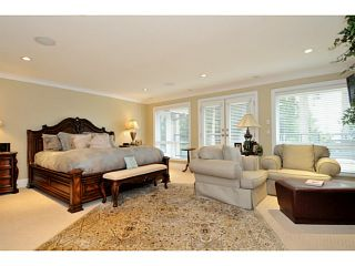 """Photo 4: 12855 CRESCENT Road in Surrey: Elgin Chantrell House for sale in """"Crescent Beach / Ocean Park"""" (South Surrey White Rock)  : MLS®# F1413765"""