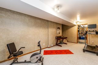 Photo 39: 169 Somerside Green SW in Calgary: Somerset Detached for sale : MLS®# A1131734