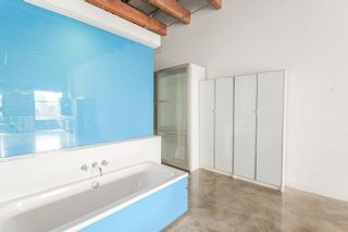 Photo 22: 515 55 E CORDOVA Street in Vancouver: Downtown VE Condo for sale (Vancouver East)  : MLS®# R2572377