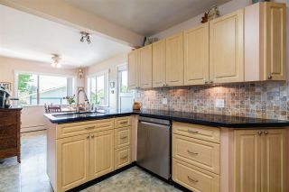 Photo 6: 349 W 18TH Street in North Vancouver: Central Lonsdale House for sale : MLS®# R2581142