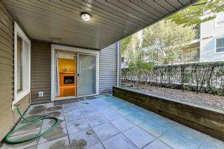 Photo 19: C103 8929 202 Street in Langley: Walnut Grove Condo for sale : MLS®# R2315797