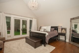 """Photo 64: 20419 93A Avenue in Langley: Walnut Grove House for sale in """"Walnut Grove"""" : MLS®# F1415411"""