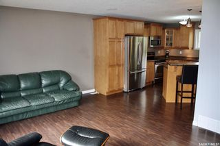 Photo 10: 32 2nd Avenue in Clavet: Residential for sale : MLS®# SK867818