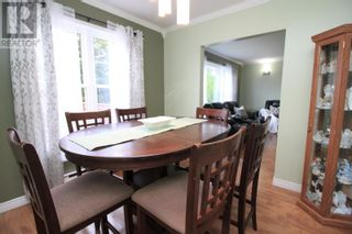 Photo 7: 544 Main Road in Whitbourne: House for sale : MLS®# 1231474