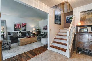 Photo 11: 144 Sunhaven Close SE in Calgary: Sundance Detached for sale : MLS®# A1129389
