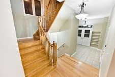 Photo 15: 71 Bambridge Street in Ajax: Central East House (2-Storey) for sale : MLS®# E3572992