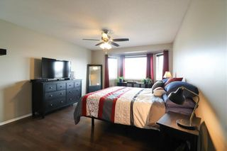 Photo 20: 42 Sunterra Cove in Winnipeg: Old Kildonan Residential for sale (4F)  : MLS®# 202119195