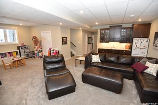 Photo 34: 109 Andres Street in Nipawin: Residential for sale : MLS®# SK839592