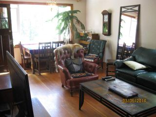 Photo 16: 231076 TWP 480: Rural Wetaskiwin County House for sale : MLS®# E4240854
