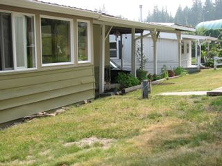Photo 13: #16 2932 Buckley Rd: Sorrento Manufactured Home for sale (Shuswap)  : MLS®# 10167111