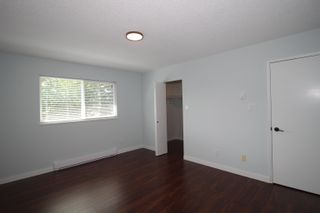 Photo 10: 9437 ROMANIUK Place in Richmond: Woodwards House for sale : MLS®# R2614568