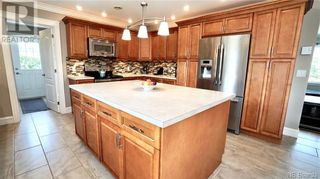 Photo 7: 91 Thomas Avenue in St. Andrews: House for sale : MLS®# NB063009