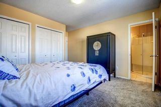 Photo 12: 148 VENTURA Way NE in Calgary: Vista Heights Detached for sale : MLS®# A1052725