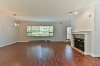 Photo 4: 106 3767 NORFOLK Street in Burnaby: Central BN Condo for sale (Burnaby North)  : MLS®# R2274204