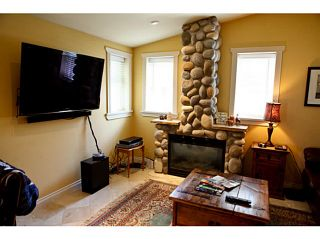 Photo 6: 4190 HIGHLAND Boulevard in North Vancouver: Forest Hills NV House for sale : MLS®# V1006963