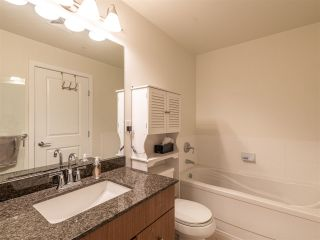 """Photo 26: 203 255 ROSS Drive in New Westminster: Fraserview NW Condo for sale in """"GROVE AT VICTORIA HILL"""" : MLS®# R2527121"""