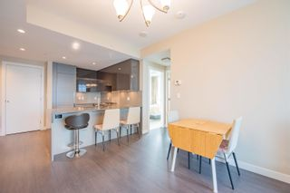 """Photo 15: 2101 4508 HAZEL Street in Burnaby: Forest Glen BS Condo for sale in """"SOVEREIGN"""" (Burnaby South)  : MLS®# R2623850"""