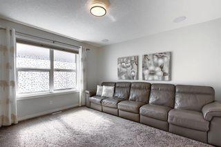 Photo 25: 287 AUBURN GLEN Drive SE in Calgary: Auburn Bay Detached for sale : MLS®# A1032601