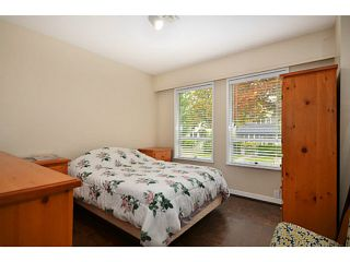 Photo 7: 3058 W 12TH Avenue in Vancouver: Kitsilano House for sale (Vancouver West)  : MLS®# V1024417