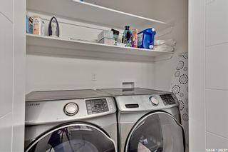 Photo 31: 543 Bolstad Turn in Saskatoon: Aspen Ridge Residential for sale : MLS®# SK870996