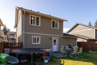 Photo 26: 13 1120 Evergreen Rd in : CR Campbell River Central House for sale (Campbell River)  : MLS®# 872572