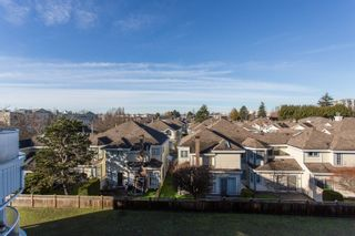 """Photo 16: 320 8611 GENERAL CURRIE Road in Richmond: Brighouse South Condo for sale in """"Springate"""" : MLS®# R2535672"""