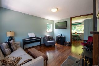 Photo 9: 1959 Cinnabar Dr in : Na Chase River House for sale (Nanaimo)  : MLS®# 880226