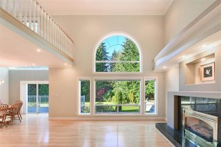 Photo 34: 130 SEYMOUR VIEW Road: Anmore House for sale (Port Moody)  : MLS®# R2518440