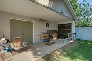 Photo 31: 5407 LADBROOKE Drive SW in Calgary: Lakeview Detached for sale : MLS®# A1009726