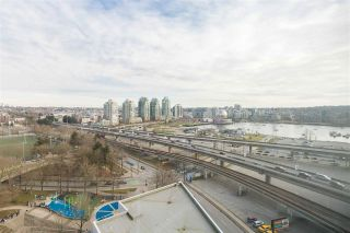 """Photo 24: 1809 688 ABBOTT Street in Vancouver: Downtown VW Condo for sale in """"FIRENZE II"""" (Vancouver West)  : MLS®# R2550571"""