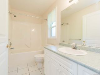 Photo 37: 3473 Budehaven Dr in NANAIMO: Na Hammond Bay House for sale (Nanaimo)  : MLS®# 799269