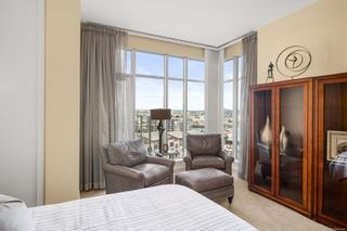 Photo 32: 1006/1007 100 Saghalie Rd in Victoria: VW Songhees Condo for sale (Victoria West)  : MLS®# 887098