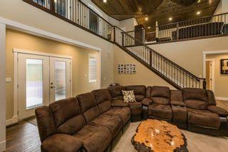 Photo 11: A 32 Bernice Avenue, Pigeon Lake: Rural Leduc County House for sale : MLS®# E4249204