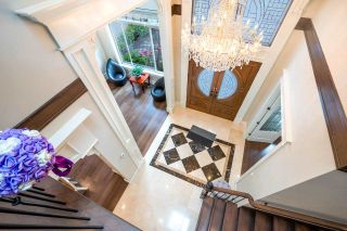 Photo 11: 10411 REYNOLDS Drive in Richmond: Woodwards House for sale : MLS®# R2613555