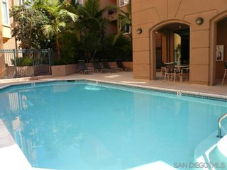Photo 18: DOWNTOWN Condo for sale : 2 bedrooms : 2400 5th Ave #210 in San Diego