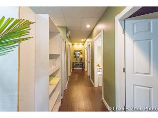 Photo 3: 425 PACIFIC Street in Vancouver West: Downtown VW Commercial for sale : MLS®# V4042178