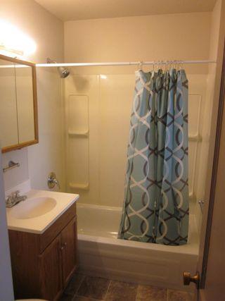 Photo 12: 12207 107 Street in Edmonton: Zone 08 House for sale : MLS®# E4261205