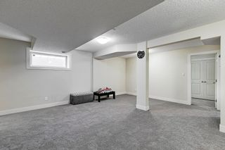 Photo 39: 808 ARMITAGE Wynd in Edmonton: Zone 56 House for sale : MLS®# E4259100