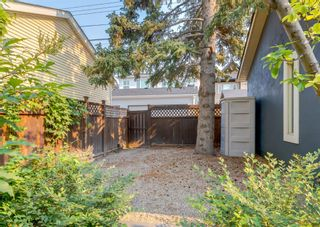 Photo 42: 2022 32 Avenue SW in Calgary: South Calgary Detached for sale : MLS®# A1133505