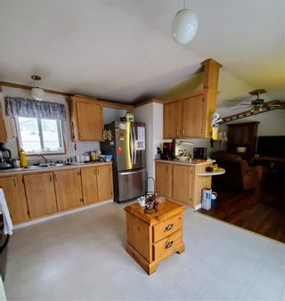 """Photo 13: 4769 POTY Road in Prince George: North Blackburn Manufactured Home for sale in """"NORTH BLACKBURN"""" (PG City South East (Zone 75))  : MLS®# R2532058"""