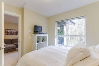 Photo 11: 510 3050 DAYANEE SPRINGS Boulevard in Coquitlam: Westwood Plateau Condo for sale : MLS®# R2448249