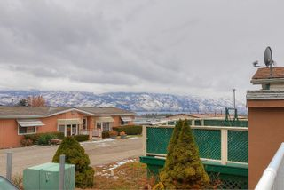Photo 21: 37 2001 South Hwy 97 in Westbank: Westbank Centre House for sale (Central Okanagan)  : MLS®# 10197030
