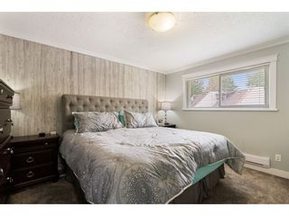 Photo 13: 34753 LABURNUM Avenue in Abbotsford: Abbotsford East House for sale : MLS®# R2561759