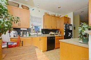 Photo 4: 2420 Sunriver Way in SOOKE: Sk Sunriver House for sale (Sooke)  : MLS®# 798697