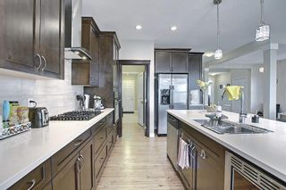 Photo 16: 107 Nolanshire Point NW in Calgary: Nolan Hill Detached for sale : MLS®# A1091457