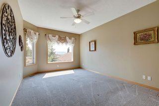 Photo 21: 49 Scimitar Heath NW in Calgary: Scenic Acres Semi Detached for sale : MLS®# A1133269