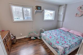 Photo 14: 70 3rd Avenue West in Christopher Lake: Residential for sale : MLS®# SK840526