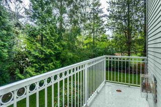 """Photo 17: 113 5677 208 Street in Langley: Langley City Condo  in """"IVY LEA"""" : MLS®# R2261004"""