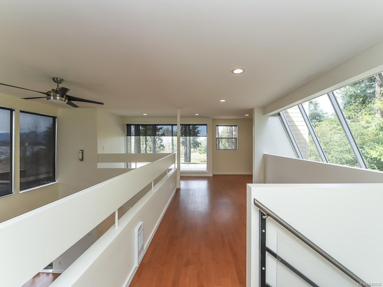 Photo 25: Photos: 1156 Moore Rd in COMOX: CV Comox Peninsula House for sale (Comox Valley)  : MLS®# 840830